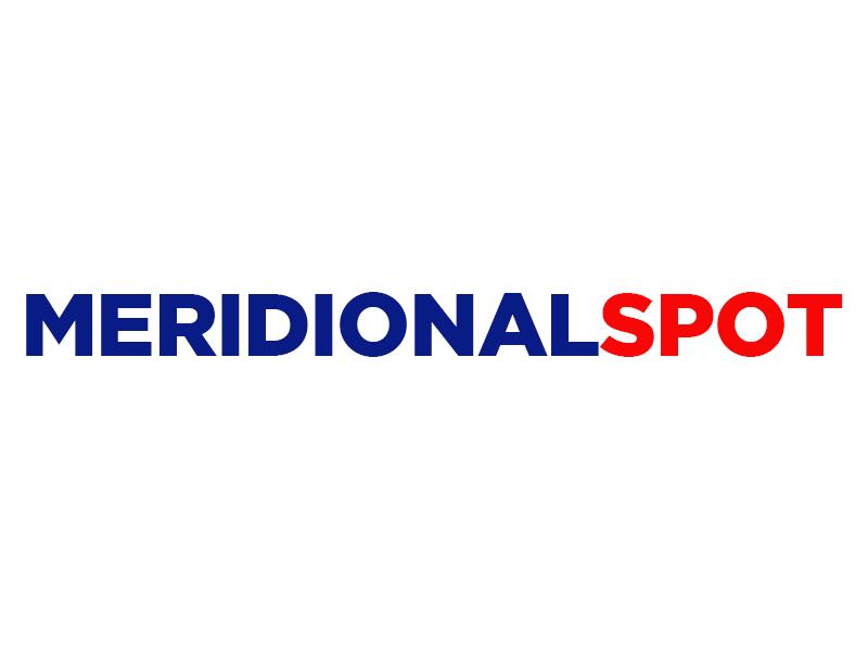 Meridional Spot  s.r.l