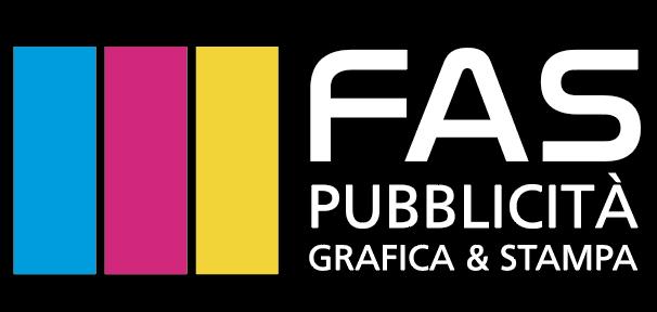 FAS PUBBLICITA