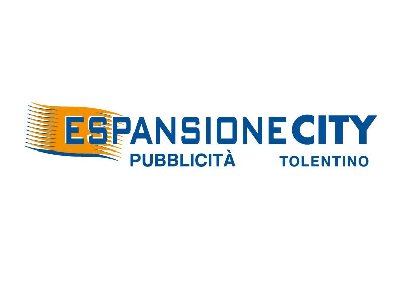 logo espansione city