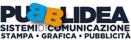 Pubblidea sistemi di comunicazione pubblicitaria Ascoli Piceno