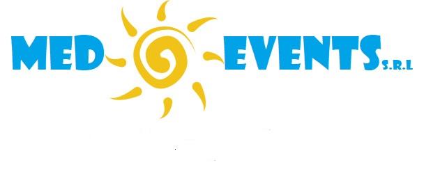 MED@EVENTS agenzia di animazione e spettacolo